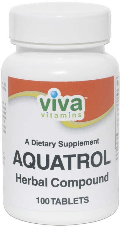 Aquatrol Aquatrol, herb,weight loss,diet