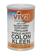 Colon Kleen